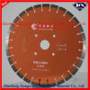 Granite를 위한 450mm Diamond Saw Blade Cutting Disc