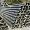 Asme A53 Kohlenstoffstahl-Rohre