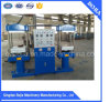 Plate Vulcanizing press/Hydraulic duplex Vulcanizing press