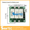 1s 3.2V LiFePO4 Battery Protection Circuit Balance Board PCBA