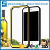 Ähnlicher Supcase Transparent Hybrid Color Changing Handy Fall für iPhone 7/7 Plus