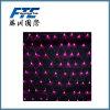 Neue Produkte 2017 Innen-LED-Weihnachtslichter