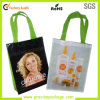 Reusable Laminated Non Woven Promotional Bag for Gift