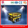 комплект генератора газолина 6kw для домашней & напольной пользы (EC15000E1)
