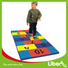 Best Price LEの赤ん坊PVC Educational Soft Play。 Ot。 023