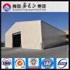 Aufbau-Erfahrungs-Stahlkonstruktion-Lager 20 Jahre (SSW-72)