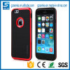iPhone 6/6 аргументы за сотового телефона Motomo добавочное