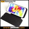 caso del caricatore della Banca di potere esterno 3800mAh per la galassia S5 di Samsung