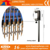 CNC 기계 예비 품목 이동하는 장치