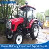2WD車輪様式中国Tractor/Hh800/850/900/950 /1000 /1100