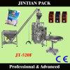 Китайское горячее упаковывая машинное оборудование Jt-520f