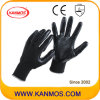 Против бокового заноса 13 Приборы нейлон трикотажные нитрил покрытием работы перчатка ( 53204NL )null