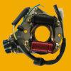 Статор C100 Motrobike, статор мотоцикла для дел Es 2002-2006