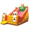 Раздувные игрушки (JS4049)
