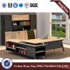 優雅なデザインCEOの支配人室の机