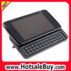 T-GSM N900 bewegliches PhoneShirt - 8