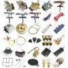 ShOven Partselving (361004)