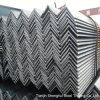 Cornière compétitive d'acier inoxydable (304/304L)