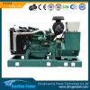 85 aan Diesel van de 625kVAVolvo Motor Generator voor Huis (TAD732GE)