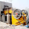 Carrière Crusher pour Mining, Stone Crusher, Jaw Crusher From Chine Supplier
