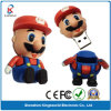 O melhor USB Flash Drive 8GB de Promotion Choice Cartoon