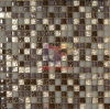 15*15*8mm Glass Mosaic Tile (CS088)