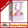 Bolso del regalo del papel de las compras de la promoción (3225)