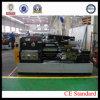 CS6150cx1000 de Universele Machine van de Draaibank, Horizontale het Draaien van het Bed van het Hiaat Machine