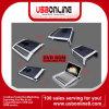 USB는 DVD +/- RW 냉각 패드 및 3 운반 USB 허브를 가진 몰고, DVD 가열기