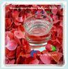 Het in het groot Reductiemiddel Superplasticizer van de Fabriek PCE Superplasticizer/van het Water