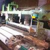 30セットはビロードの販売の連続した織物機械を使用した