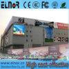 Schermi esterni del video di colore completo LED dell'impianto P16 SMD di fissatore