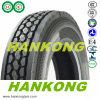 295/75r22.5 285/75r24.5 Drive Tire Cheaper Radial Truck Tire