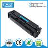 Cartucho de toner compatible del laser del fabricante-suministrador CF401X para el HP