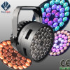 Anello Effect IP65 LED 36*10W RGBW Theater PAR Light