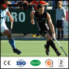 La Cina Synthetic Artificial Lawn per Hockey Court