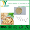 大豆のエキスの大豆のイソフラボンの粉40%