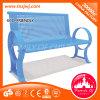 Saleのための娯楽Park Chairの庭Benches