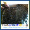 فولغا زرقاء أوكرانيا ماء صوان مطبخ [كونترتوب] ([يقز-غك1041])