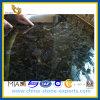 Volga azul Ucrania Diamond Granite Mueble de cocina ( YQZ - GC1041 )