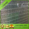 두바이를 위한 HDPE Anti Hail Nets를 재생하십시오