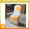 حديثة حارّ عمليّة بيع بوليستر يتعشّى كرسي تثبيت تغطيات ([جك-ت04])