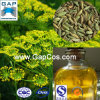 Eneldo Seed Oil con Free Sample