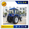 50HP tractor implementar en el precio más barato