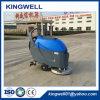 De multifunctionele AutoGaszuiveraar van de Vloer (kW-X2)