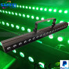 Im FreienLighting 18PCS 4in1LED Wall Washer
