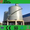 Fatto in Cina Gypsum Powder Crush Machine
