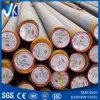Staaf AISI 4140 SAE4140 van de Legering van de koolstof de Stevige Ronde