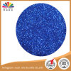 Poudre bleue de scintillement d'arc-en-ciel non-toxique (C37)