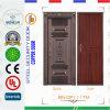 Portello di rame di legno di obbligazione di lusso (BN-CP111TM)
